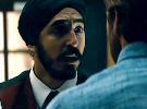Hotel Mumbai — Official Trailer