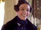 Gentleman Jack: Season 1 — Official Trailer