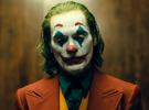 Joker — Official Teaser Trailer
