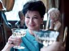 Judy — Official Teaser Trailer