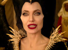 Maleficent: Mistress of Evil — Official Teaser Trailer
