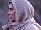 Mary Magdalene — New Official Trailer