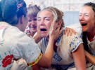 Midsommar — Official Trailer