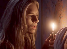The OA: Part II - Official Trailer