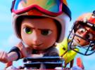 Wonder Park — New Official Trailer