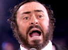 Pavarotti — Official Trailer