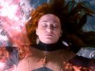 Dark Phoenix — New Official Trailer
