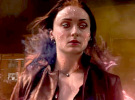 Dark Phoenix — New Featurettes: 'A Phoenix Will Rise/The X-Men Legacy'