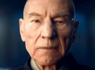 Star Trek: Picard — Official Teaser