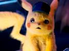 Pokemon: Detective Pikachu - New Official Trailer