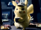 Pokemon: Detective Pikachu — New TV Spot