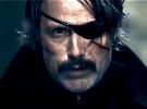 Polar — Official Trailer