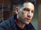 Marvel's The Punisher: Season 2 — Official Trailer