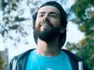 Ramy: Season 1 — Official Trailer
