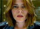 The Rook: Season 1 — Official Teaser Trailer