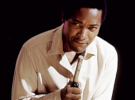 ReMastered: The Two Killings of Sam Cooke — Official Trailer