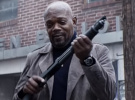 Shaft — Official Trailer