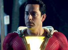 Shazam! — Official Featurette