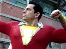 Shazam! — New Official Trailer