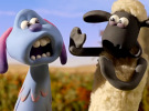 Shaun the Sheep Movie: Farmageddon — International Trailer