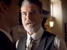 The Son: Season 2 — Official Trailer