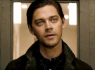 Prodigal Son: Season 1 — Official Trailer