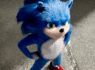 Sonic The Hedgehog — Official Trailer