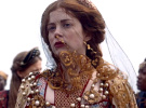 The Spanish Princess - Official Trailer