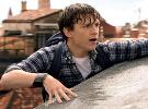 Spider-Man: Far From Home — Official Teaser Trailer