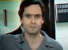 Conversations with a Killer: The Ted Bundy Tapes — Official Trailer