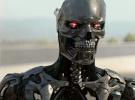Terminator: Dark Fate — Official Teaser Trailer