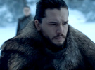 Game of Thrones: The Final Season — New Promos: 'Survival' and 'Together'