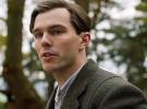 Tolkien - Official Trailer