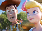 Toy Story 4 — Official Trailer