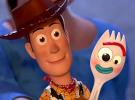 Toy Story 4 — International Trailer