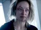 A Vigilante — Official Trailer