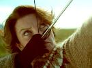 Woman at War — U.S. Trailer