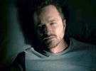 Westworld: Season 3 - Official Teaser Trailer