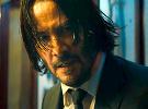 John Wick: Chapter 3 - Parabellum — Official Trailer
