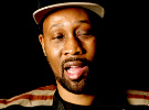 Wu-Tang Clan: Of Mics and Men — Official Trailer